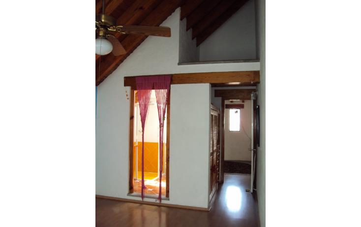 Foto de casa en venta en  , delicias, cuernavaca, morelos, 1281255 No. 07