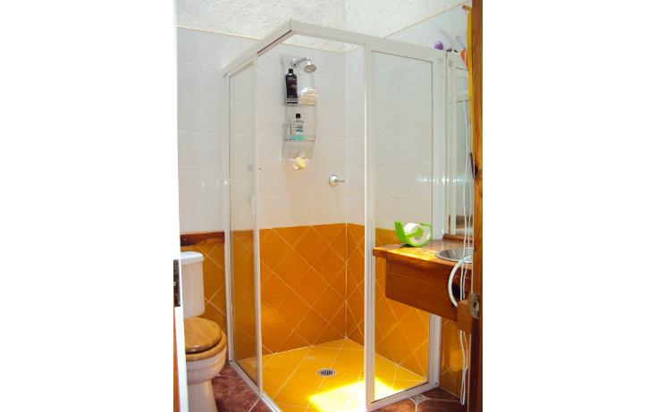 Foto de casa en venta en  , delicias, cuernavaca, morelos, 1281255 No. 08
