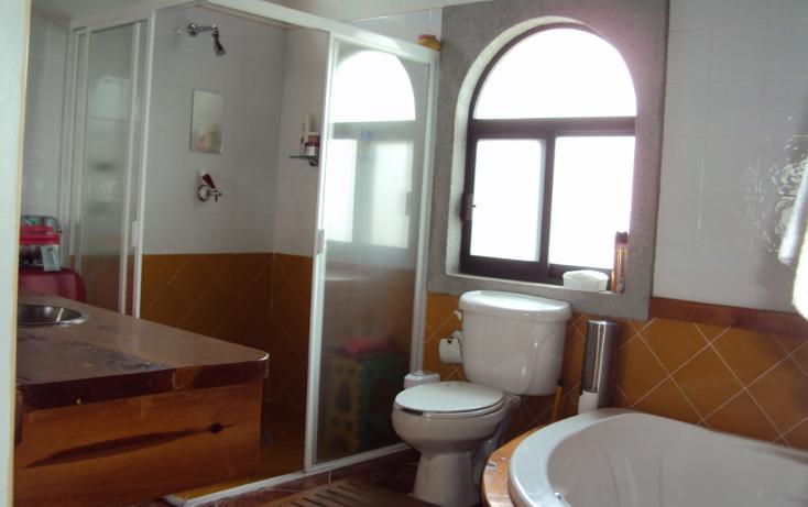 Foto de casa en venta en  , delicias, cuernavaca, morelos, 1281255 No. 09