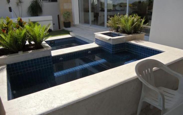 Foto de casa en venta en  , delicias, cuernavaca, morelos, 1293279 No. 07