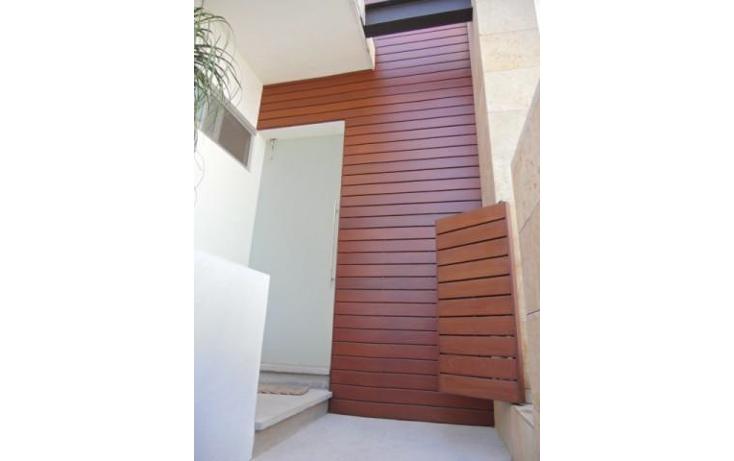 Foto de casa en venta en  , delicias, cuernavaca, morelos, 1293279 No. 09