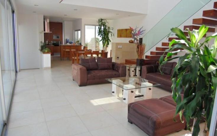 Foto de casa en venta en  , delicias, cuernavaca, morelos, 1293279 No. 11