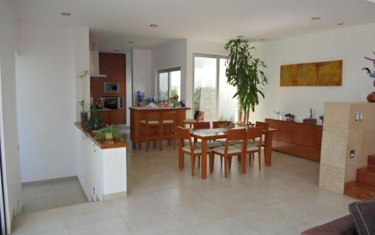 Foto de casa en venta en  , delicias, cuernavaca, morelos, 1293279 No. 13