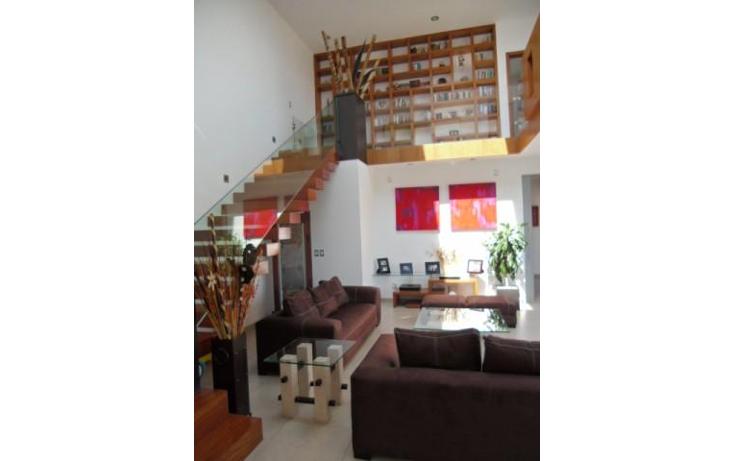 Foto de casa en venta en  , delicias, cuernavaca, morelos, 1293279 No. 14