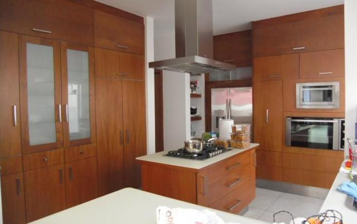 Foto de casa en venta en  , delicias, cuernavaca, morelos, 1293279 No. 15