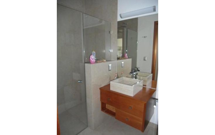 Foto de casa en venta en  , delicias, cuernavaca, morelos, 1293279 No. 16