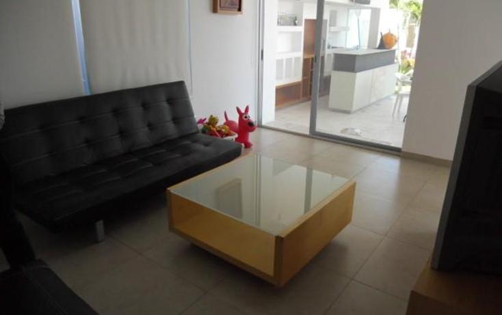 Foto de casa en venta en  , delicias, cuernavaca, morelos, 1293279 No. 17