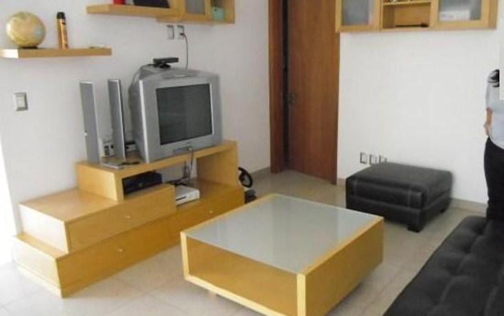Foto de casa en venta en  , delicias, cuernavaca, morelos, 1293279 No. 18