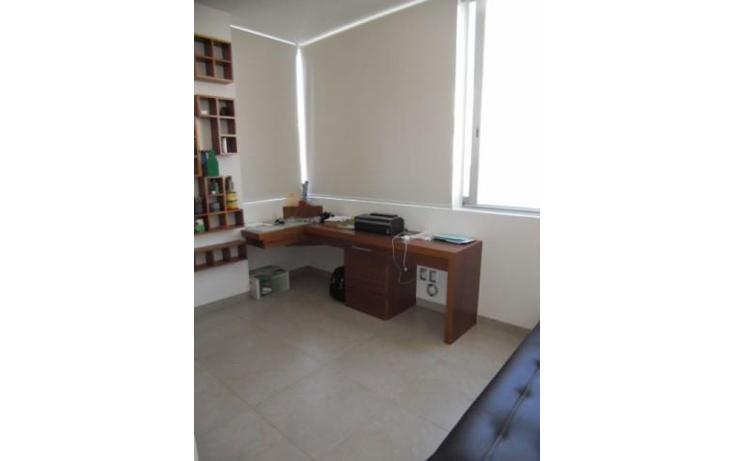 Foto de casa en venta en  , delicias, cuernavaca, morelos, 1293279 No. 21
