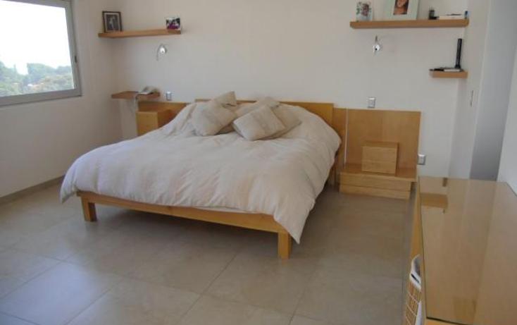 Foto de casa en venta en  , delicias, cuernavaca, morelos, 1293279 No. 23