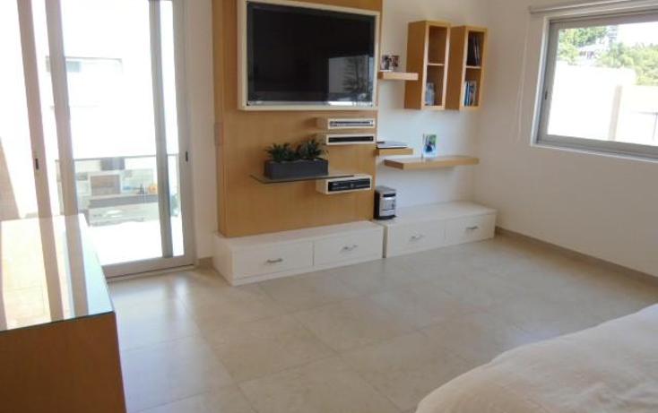 Foto de casa en venta en  , delicias, cuernavaca, morelos, 1293279 No. 24