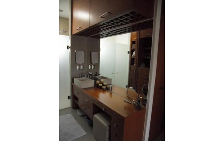Foto de casa en venta en  , delicias, cuernavaca, morelos, 1293279 No. 25