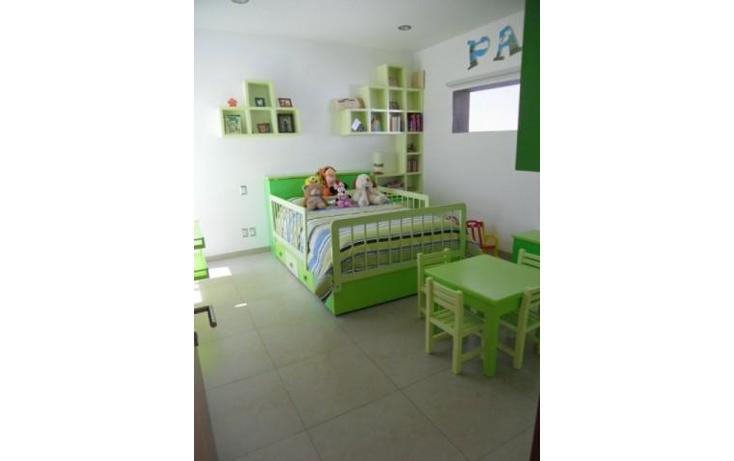 Foto de casa en venta en  , delicias, cuernavaca, morelos, 1293279 No. 27