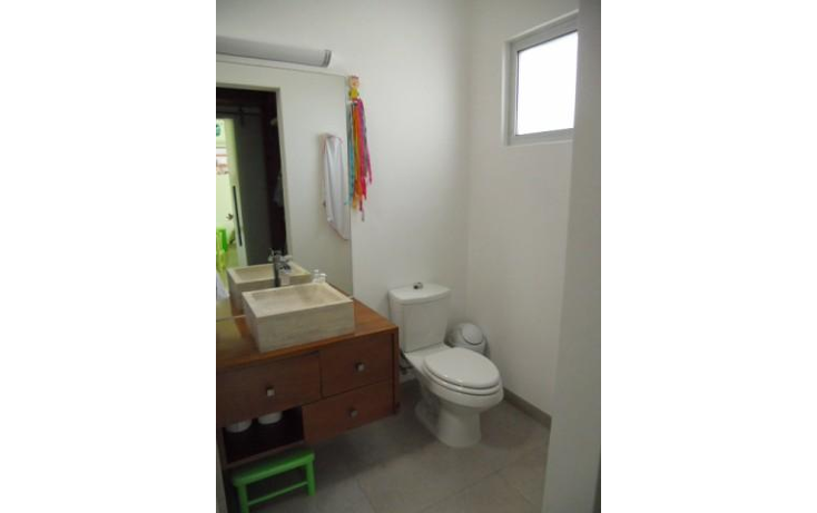 Foto de casa en venta en  , delicias, cuernavaca, morelos, 1293279 No. 28