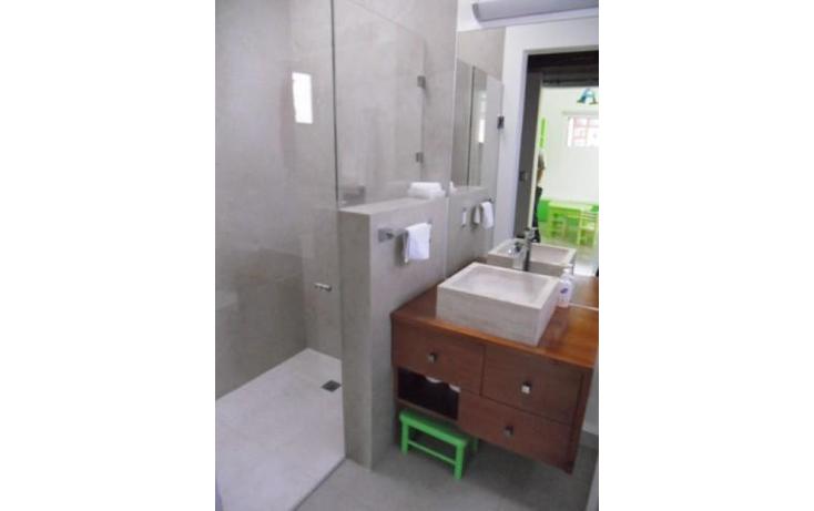 Foto de casa en venta en  , delicias, cuernavaca, morelos, 1293279 No. 29