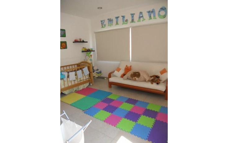 Foto de casa en venta en  , delicias, cuernavaca, morelos, 1293279 No. 30