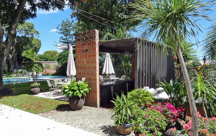 Foto de casa en venta en  , delicias, cuernavaca, morelos, 1294627 No. 04