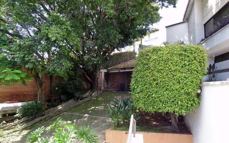 Foto de casa en venta en  , delicias, cuernavaca, morelos, 1294627 No. 07