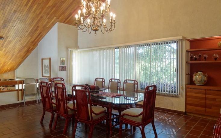 Foto de casa en venta en  , delicias, cuernavaca, morelos, 1294627 No. 11