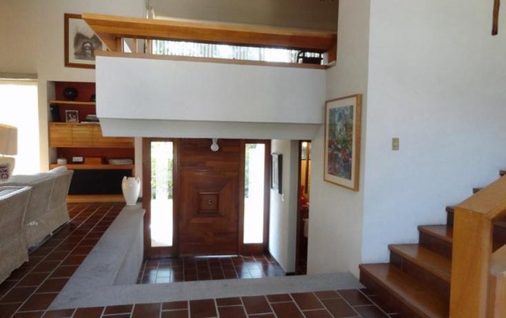 Foto de casa en venta en  , delicias, cuernavaca, morelos, 1294627 No. 12