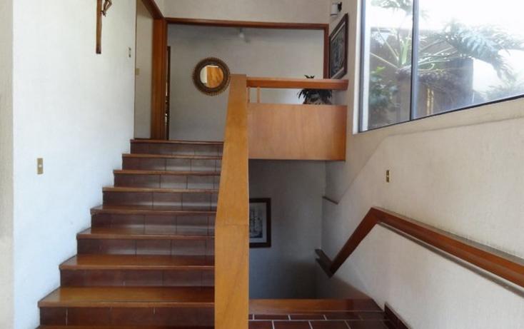 Foto de casa en venta en  , delicias, cuernavaca, morelos, 1294627 No. 13