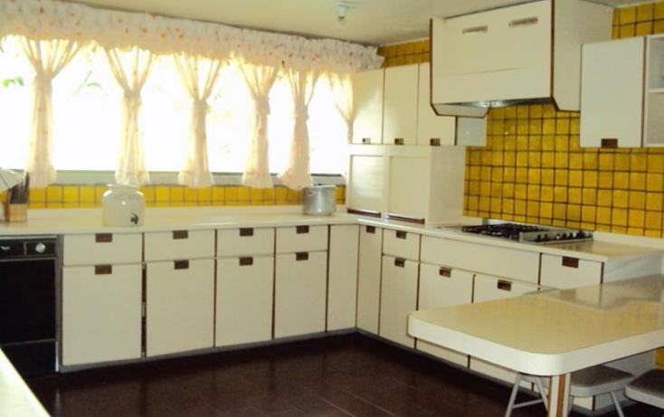 Foto de casa en venta en  , delicias, cuernavaca, morelos, 1294627 No. 14
