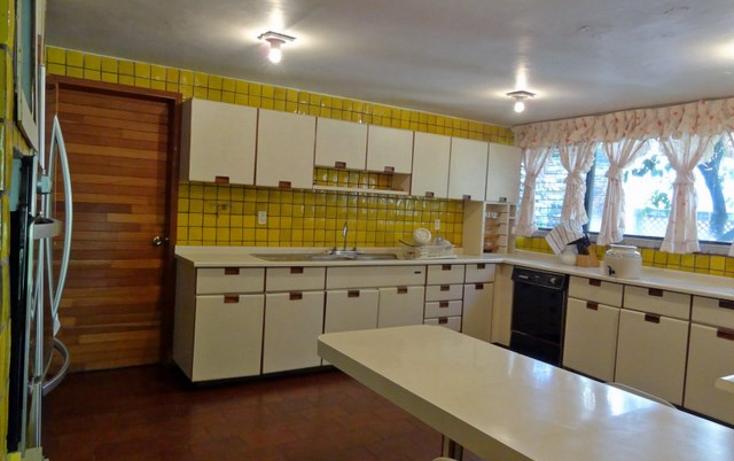 Foto de casa en venta en  , delicias, cuernavaca, morelos, 1294627 No. 15