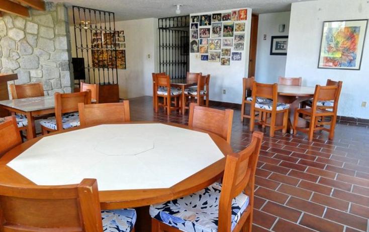 Foto de casa en venta en  , delicias, cuernavaca, morelos, 1294627 No. 16