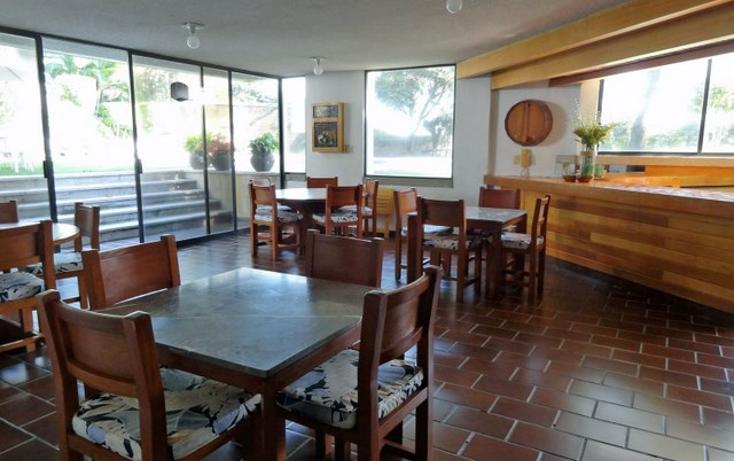 Foto de casa en venta en  , delicias, cuernavaca, morelos, 1294627 No. 17