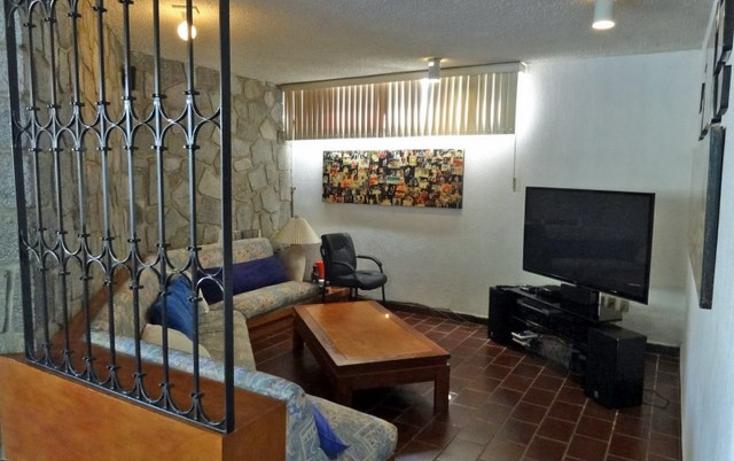 Foto de casa en venta en  , delicias, cuernavaca, morelos, 1294627 No. 18