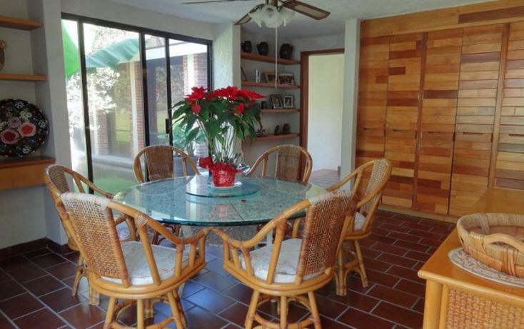 Foto de casa en venta en  , delicias, cuernavaca, morelos, 1294627 No. 19