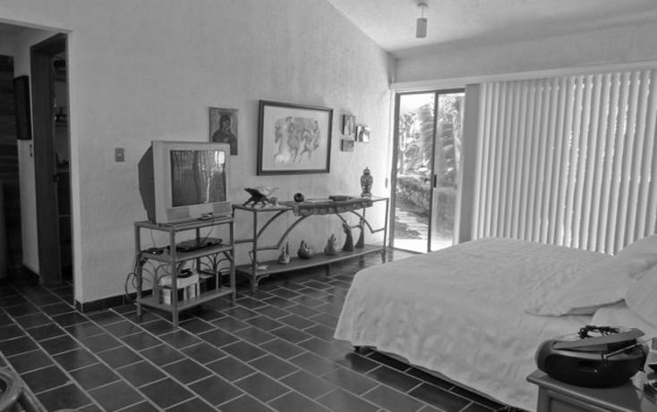 Foto de casa en venta en  , delicias, cuernavaca, morelos, 1294627 No. 21