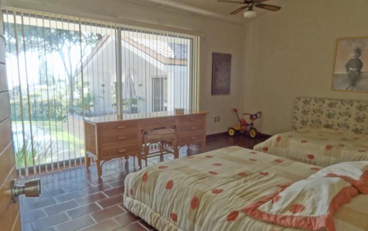 Foto de casa en venta en  , delicias, cuernavaca, morelos, 1294627 No. 22