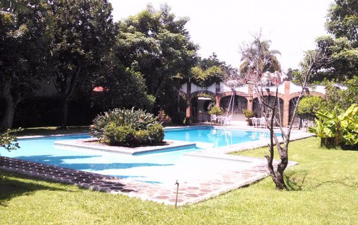 Foto de casa en renta en, delicias, cuernavaca, morelos, 1340163 no 03