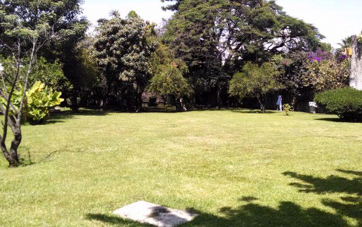 Foto de casa en renta en, delicias, cuernavaca, morelos, 1340163 no 04
