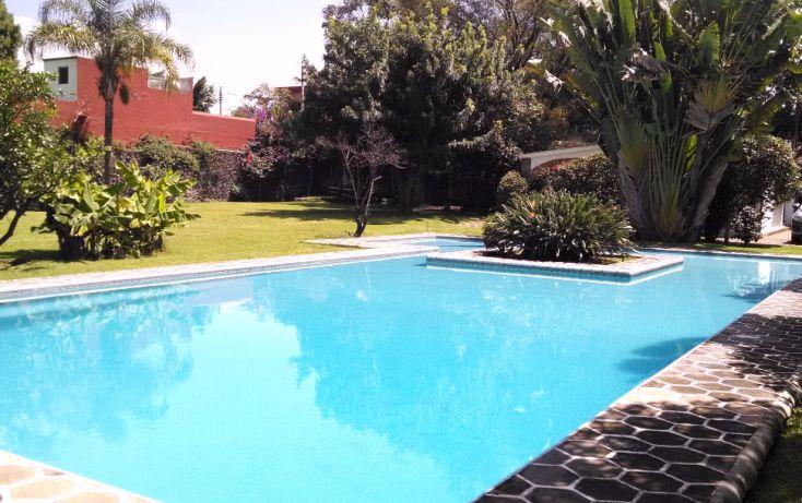 Foto de casa en renta en, delicias, cuernavaca, morelos, 1340163 no 06