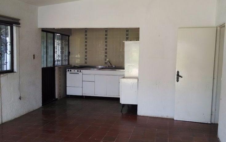 Foto de casa en renta en, delicias, cuernavaca, morelos, 1340163 no 10
