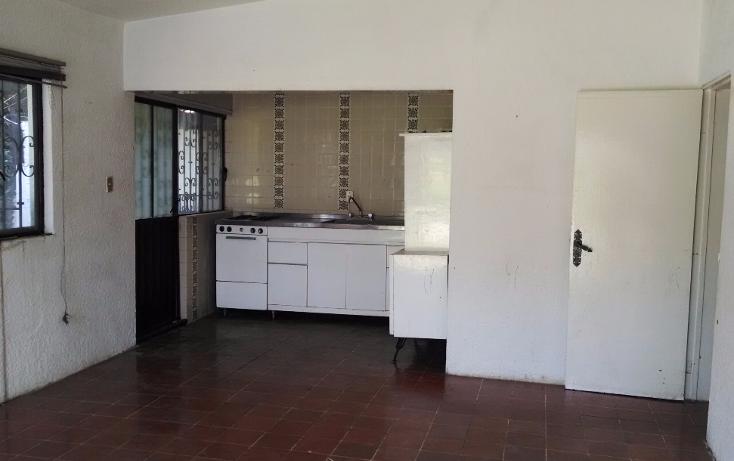 Foto de casa en renta en  , delicias, cuernavaca, morelos, 1340163 No. 10