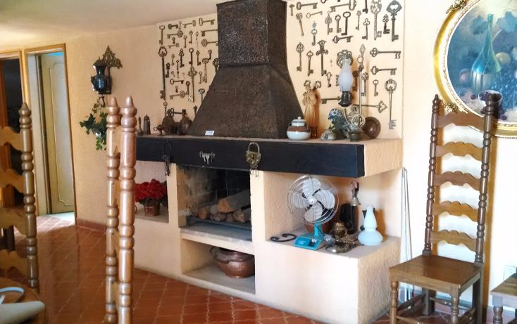 Foto de casa en renta en  , delicias, cuernavaca, morelos, 1340163 No. 14