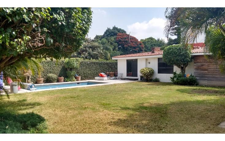 Foto de casa en venta en  , delicias, cuernavaca, morelos, 1357885 No. 02
