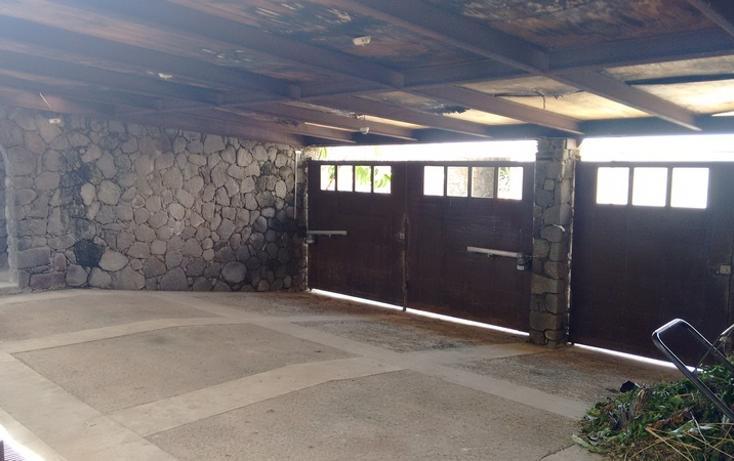 Foto de casa en venta en, delicias, cuernavaca, morelos, 1357885 no 03