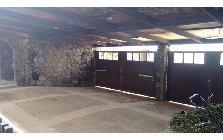 Foto de casa en venta en  , delicias, cuernavaca, morelos, 1357885 No. 03