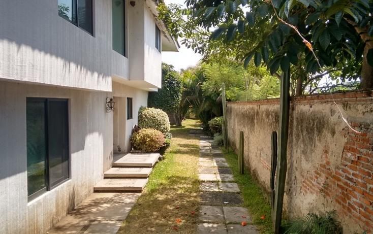 Foto de casa en venta en, delicias, cuernavaca, morelos, 1357885 no 04