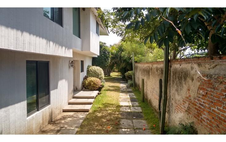 Foto de casa en venta en  , delicias, cuernavaca, morelos, 1357885 No. 04