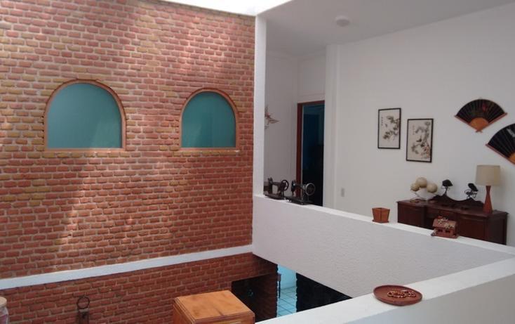 Foto de casa en venta en, delicias, cuernavaca, morelos, 1357885 no 05