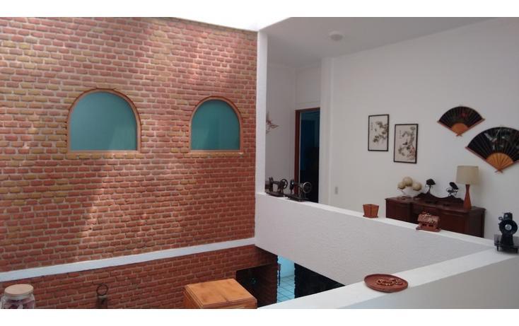 Foto de casa en venta en  , delicias, cuernavaca, morelos, 1357885 No. 05