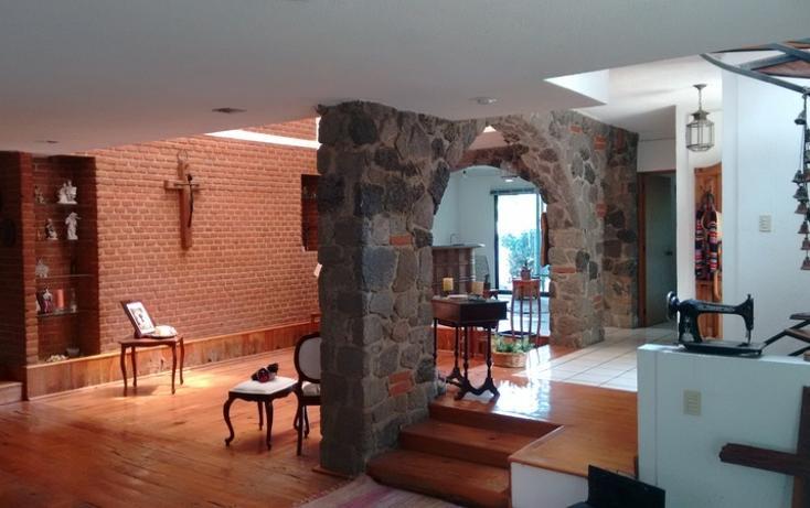 Foto de casa en venta en, delicias, cuernavaca, morelos, 1357885 no 06
