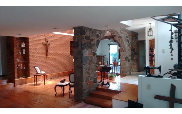 Foto de casa en venta en  , delicias, cuernavaca, morelos, 1357885 No. 06