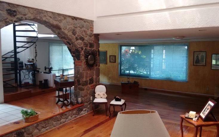 Foto de casa en venta en, delicias, cuernavaca, morelos, 1357885 no 07