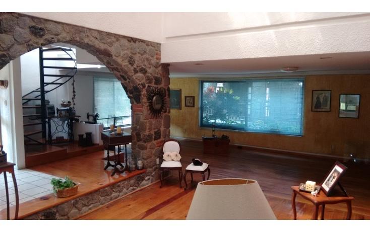 Foto de casa en venta en  , delicias, cuernavaca, morelos, 1357885 No. 07